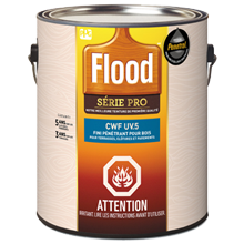 Flood CWF-UV5