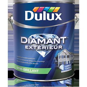 Dulux Diamant