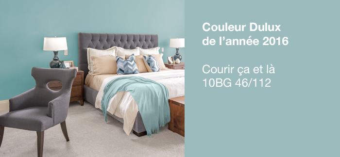 betonel tendances couleurs 2016. Black Bedroom Furniture Sets. Home Design Ideas