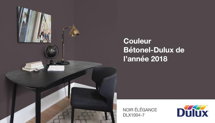 Betonel Tendances Couleur Et Déco 2018