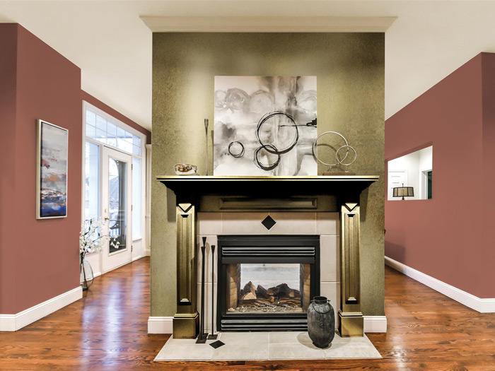 betonel tendances couleur et d co 2018. Black Bedroom Furniture Sets. Home Design Ideas